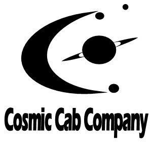 Cosmic Cab Company